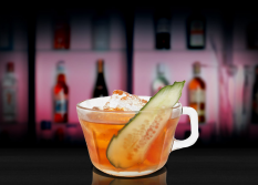 Pimm´s Cup